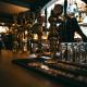 2020 Denver Halloween Bar Crawl