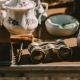 Vintage Market Days® of Charleston presents 'Life is a Garden'