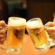 Denver Pub Crawl - EVERY FRIDAY IN LODO