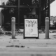 Charleston - Dr. Crawl M.D. Trivia Pub Crawl - $10,000+ IN PRIZES!