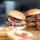 Knife Dallas Burger Fest