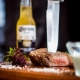 $14.99 Steak & Wine Wednesday's | The Woodlands & N. Houston