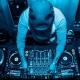 NYC DJ NIGHT