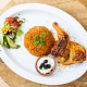 ROVING REPUBLICAN HAPPY HOUR - CHARLES VILLAGE - CARIBBEAN FOOD