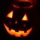 Haunted Halloween Weekend! Park & Rec TPA
