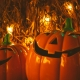 Home Bass Halloween w/ Steve Aoki & Get Real (Green Velvet & Claude VonStroke)