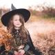 Kids Halloween Party | Boardwalk Bowl