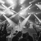 Unlimited Devotion | Celebrate the Grateful Dead