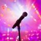 Cher, Elton John, Bette Midler, Streisand DinnerEdwards Twins Impersonator