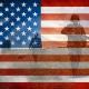 Hemp For Heroes: Military Munch & Mingle