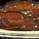 2020 Thanksgiving Harvest