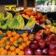 The Fresh Market at Wiregrass