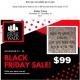 Riverwalk Black Friday and Holiday Paver Sales