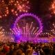 New Year's Eve 2021   Club Prana