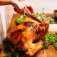 Celebrate 'Safe + Sound' with Thanksgiving Day Specials at Seminole Hard Rock