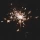 New Year's Eve 2021 at Howl at the Moon Orlando!