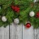A Very Merry Gypsy Christmas