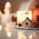 Christmas Brunch at Margaritaville Resort Orlando