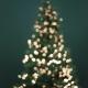 Disney Springs Christmas Tree Stroll presented by AdventHealth