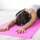Thanksgiving Yoga + Reiki on the Deck