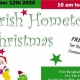 Parrish Hometown Christmas Event