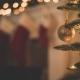 St. Armands Circle Holiday Night of Lights
