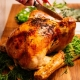 Thanksgiving Lunch & Dinner (dine in or to go) at Galuppi's