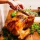 Thanksgiving Feast 2020