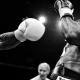 Tyson vs. Jones at AmSo