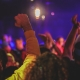 Dancegiving with Ketel One | American Social Brickell