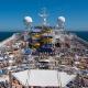 New Years on Western Caribbean Cruise