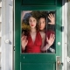 TOUR: Rania Matar: On Either Side of the Window, Portraits During COVID-19
