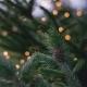 'Sip, Savor and Tis the Season' A Christmas Cabaret