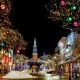 EGAD Christmas Tree Lighting 2020!