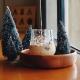 Breakfast with Santa| Laurel Oak Country Club