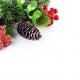 Mr. Jingles Christmas Tree pop up
