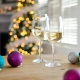 2021 New Year's Day Bottomless Brunch