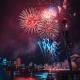 Gatsby's House - Austin New Year's Eve 2021