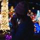 City Lights at Avenida Houston Avenida Houston 2020