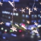2020 Annual Hometown Holidays & Trail of Lights in Pasadena