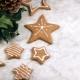 Cookies with Santa in Hampton 2020!