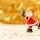 Santa vs. Grinch Mini Scenario Game @ Wayne's World of Paintball