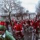 Virtual Santa Dash @ Baseline Road Trail Park