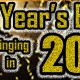 New Year's Eve Ringing in 2021 @ Bradley's on 7th!