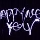 New Year's Eve @ Marina Jack: Restaurants