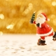 Dancin' with Santa for All Ages Night! @ The Ranch Concert Hall & Saloon