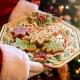 Christmas Cookie Brunch @ Meadow Neighborhood Eatery + Bar