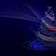 Gaslight Street's Funky Christmas Jingle Ball @ Charleston Music Hall