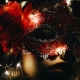 New Year's Eve 2021 Masquerade | Pompano Beach