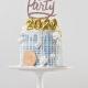 Adios 2020 New Years Eve Party Alibi | Wilton Manors
